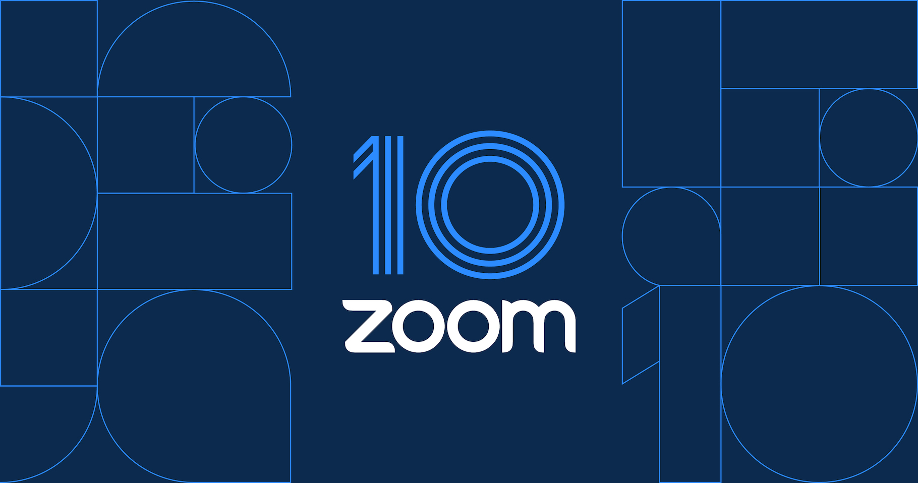 Celebrating 10 Years of Zoom: Thank You to Our Customers - Zoom Blog