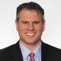 Josh Kallmer