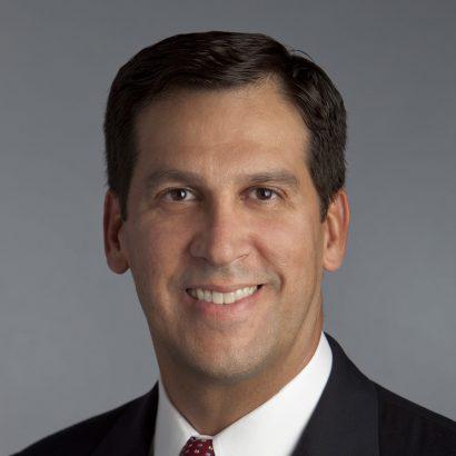 Matt Mandrgoc