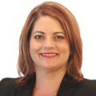 Denise Stickland